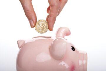 「払えない!?癌の治療費って平均どれくらい?〜高額療養費制度と保険適応〜」記事内の画像