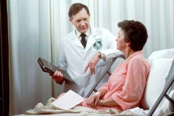 「癌のステージってなに?〜TMN分類の各ステージと5年生存率について〜」記事内の画像